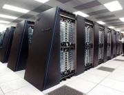 640px-IBM_Blue_Gene_P_supercomputer