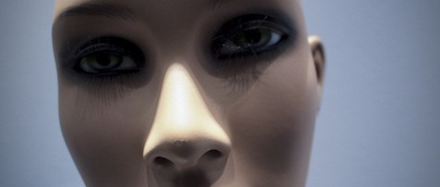 3003327-poster-mannequin-face