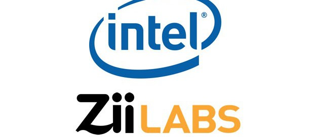 intel-ziilabs