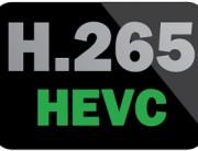 h_265_hevc